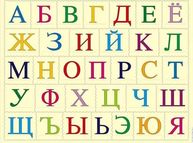 9587456437 РУССКИЙ АЛФАВИТ Культура народов Башкортостана