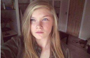 986965785-300x196 Джихад в Дании: убить мать ради ИГИЛ Ислам