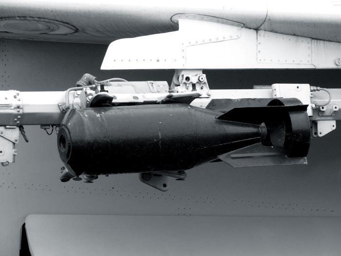 bombardirovka Как будет реагировать на теракт Владимир Путин? Анализ - прогноз