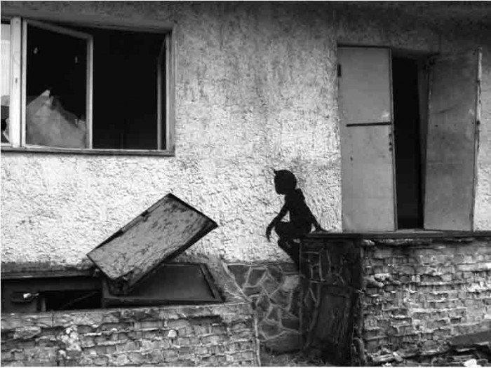 chernobyl_22 Взгляд аналитика: возможна ли террористическая война против России Анализ - прогноз Антитеррор