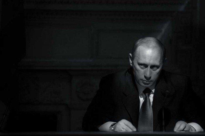 putin-324253463 Россия смотрит на Казань... Анализ - прогноз Люди, факты, мнения Татарстан