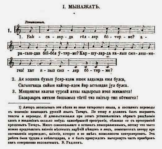 r_222_mun-1 МУНАЖАТ Ислам в России Культура народов Башкортостана