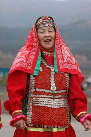 serm-3 КЫСКА-КЮЙ Культура народов Башкортостана Народознание и этнография