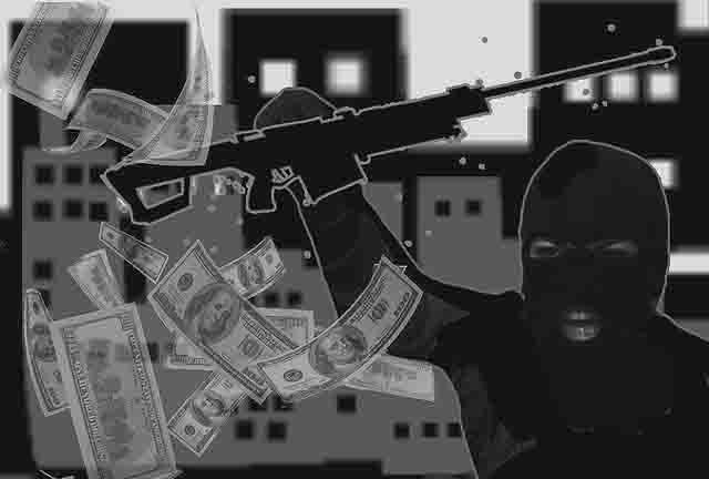 terorizm-i-dengi Откуда идут деньги в террористический общак? Антитеррор Люди, факты, мнения