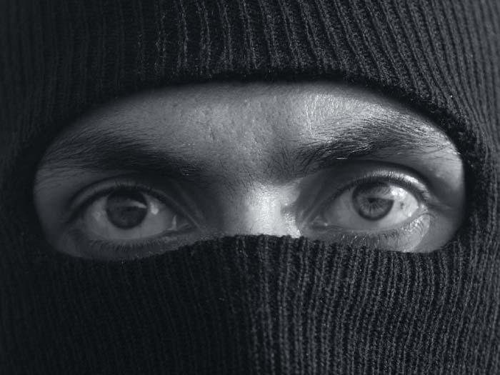 terror HARD (molonlabe): в России сегодня - самая эффективная система по предотвращению терактов Антитеррор