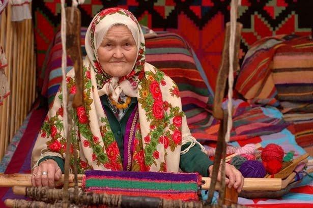 tkachiha-1 БАШКОРТ, этноним Башкирия Культура народов Башкортостана Народознание и этнография