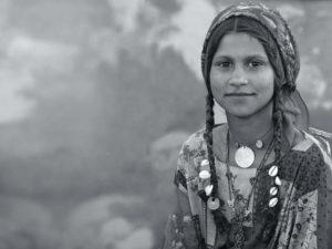 Народознание и этнография