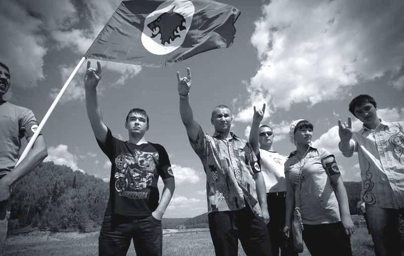 35245636457 Заки Валиди не фашист, а национальный герой - утверждает «Кук буре» Анализ - прогноз Антитеррор Башкирия Люди, факты, мнения