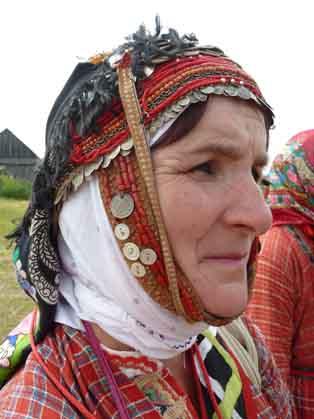634635745874 Удмурты в Башкирии Башкирия Народознание и этнография Удмуртия