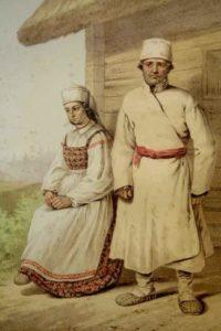 68979564-200x300 БЕЛОРУСЫ Культура народов Башкортостана