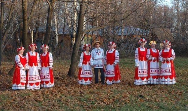 belorusi_43252536363 БЕЛОРУССКИЙ ЯЗЫК Культура народов Башкортостана