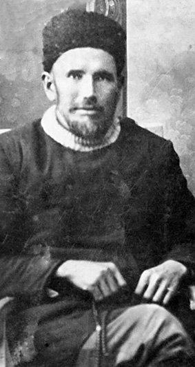 garivulla Суфизм в советское время Ислам История и краеведение Татарстан