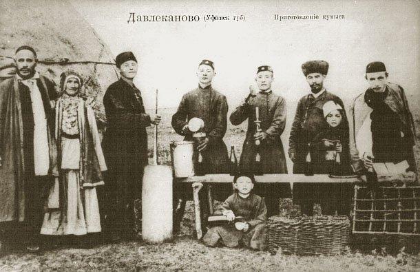 img_006 Вопросы к человечеству Блог писателя Сергея Синенко