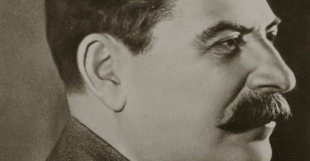 img_38 Сталин и триколор Блог Сергея Синенко История и краеведение