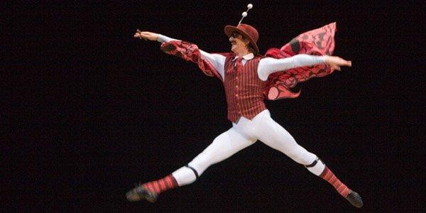img_9016 Пермская балетная труппа Блог писателя Сергея Синенко Пермский край
