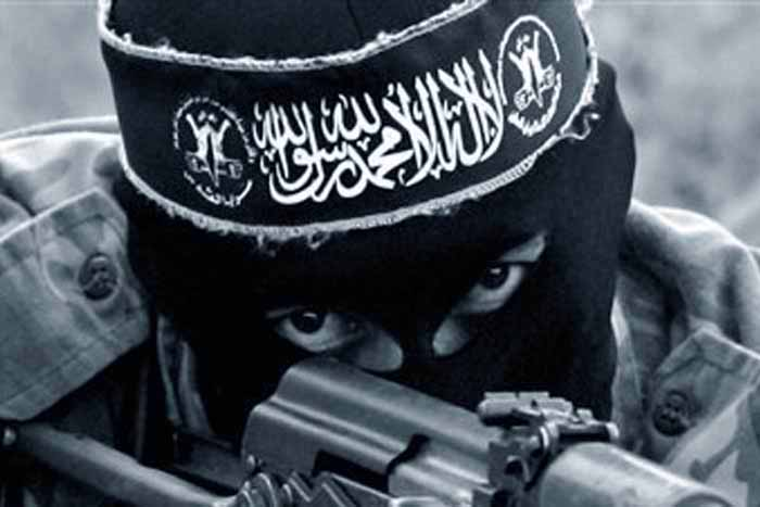 mideast-palestinians-rocket-mastermind Жители Татарстана, вступившие в Исламское государство - ИГИЛ Антитеррор Люди, факты, мнения Татарстан