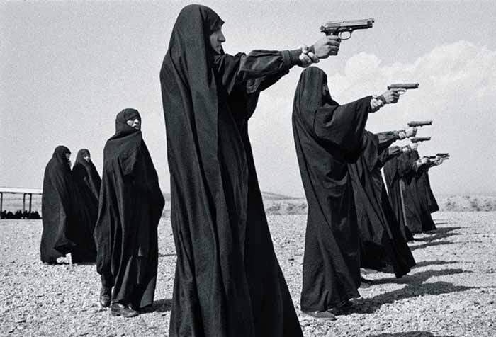 muftij-tatarstana-prorok-muxammed-predskazal-poyavlenie-igil Пророк Мухаммед предсказал появление Исламского государства? Ислам Татарстан