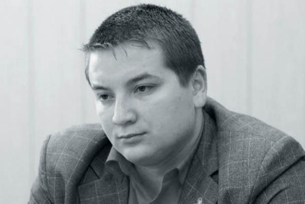 suleymanov Допрос исламоведа Раиса Сулейманова продолжился обыском Люди, факты, мнения Татарстан