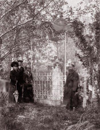1-022922 Усольская гора и Сергиевский холм (продолжение) Неторопливые прогулки по Уфе