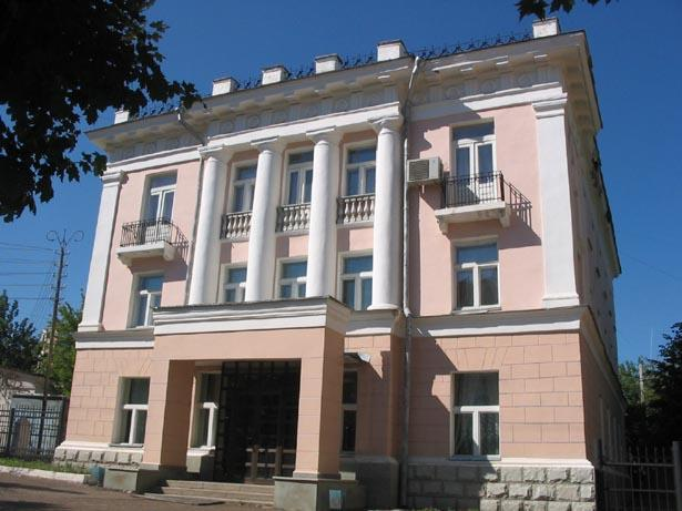 14144 Чернышевского (Кузнецкая, Уфимская) улица Башкирия Уфа от А до Я
