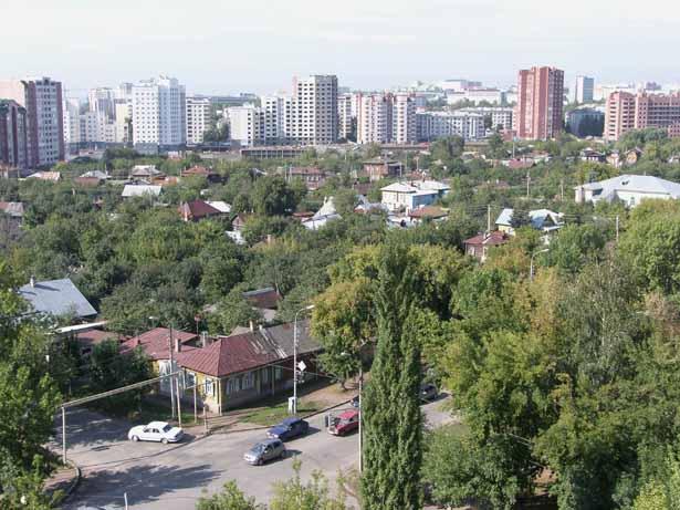 2-1490b Чернышевского (Кузнецкая, Уфимская) улица Башкирия Уфа от А до Я