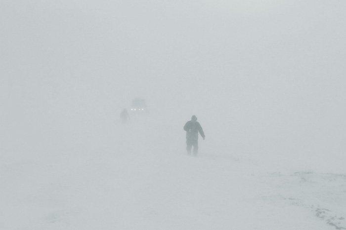 2145235252 Трагедия на трассе Оренбург - Орск Люди, факты, мнения Оренбургская область