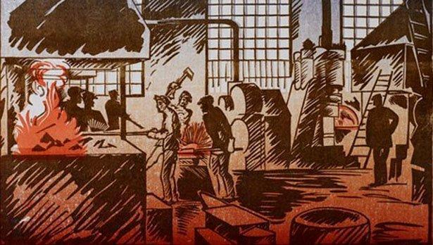 """323242 Балет Шостаковича """"БОЛТ"""" Блог писателя Сергея Синенко Люди, факты, мнения"""