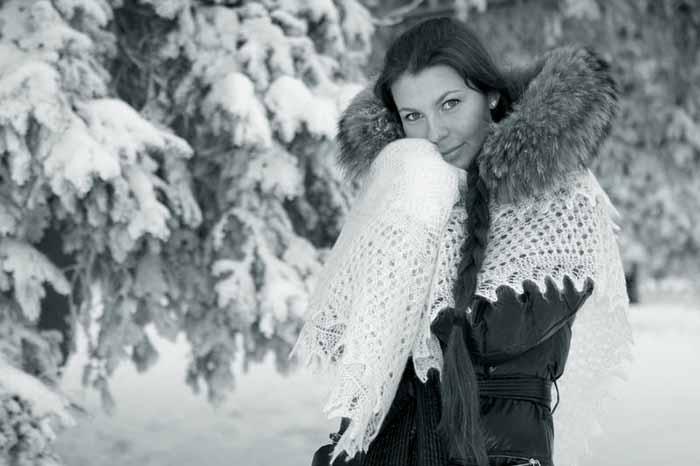 3524634737 В Оренбурге утверждают - здесь сердце Евразии Люди, факты, мнения Оренбургская область