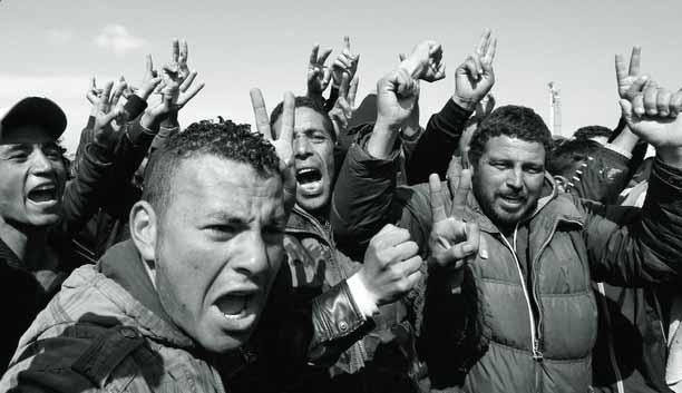 """3526346346 Получить контроль над Европой с помощью беженцев - цель """"Братьев мусульман"""" Анализ - прогноз Антитеррор"""