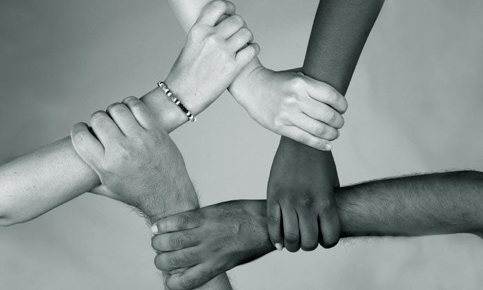 423524626 Возможна ли дружба народов без дружбы культур? Анализ - прогноз Народознание и этнография