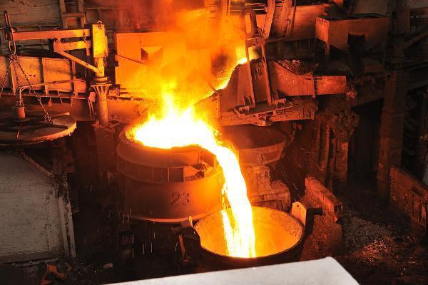 441513513 В Магнитогорске считают. что девальвация рубля поднимет цены на сталь Анализ - прогноз Челябинская область