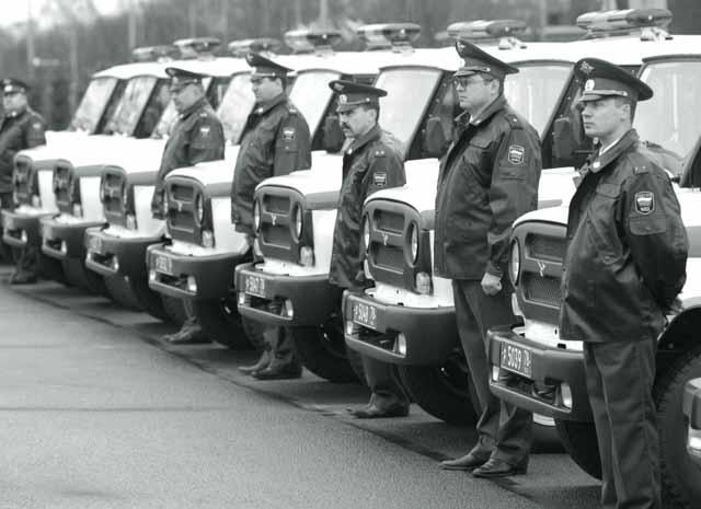 525265426246 «Живой щит» использовали сотрудники ГИБДД в Набережных Челнах Люди, факты, мнения Татарстан