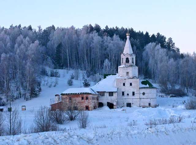 54363636 Высокогорский район Татарстана больше всего нуждается... в словах для гимна Посреди РУ Татарстан