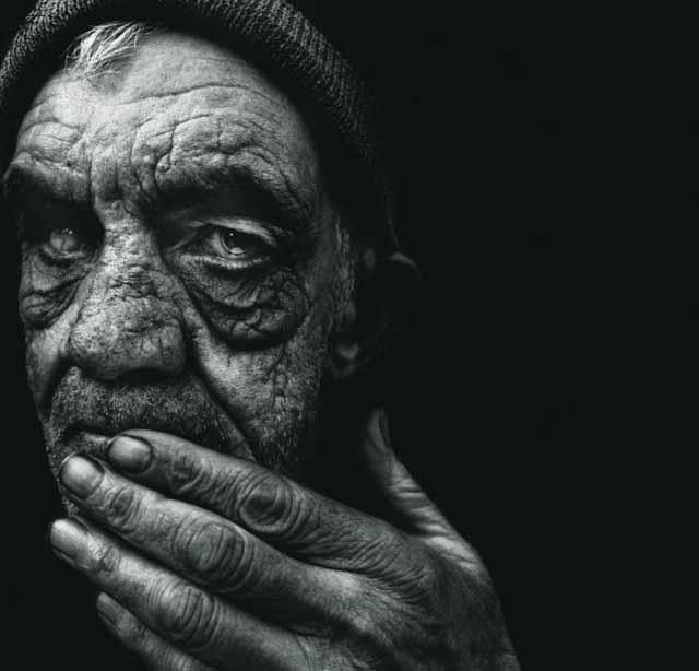 6367437474 Украинцы - жертвы эпического по масштабам обмана Антитеррор Народознание и этнография