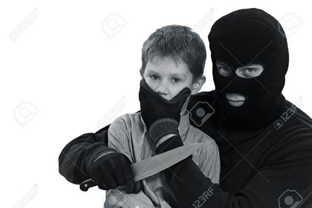 65856454 Захват детей в заложники в Омске Антитеррор Люди, факты, мнения