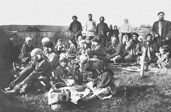 7678958758 Чуваши в Башкирии Башкирия Народознание и этнография Чувашия