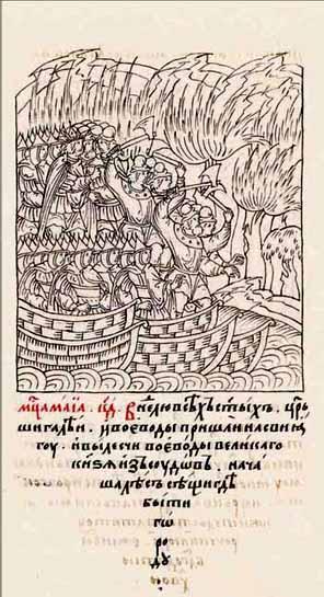 7876689 Успенский собор в Свияжске включат в список ЮНЕСКО Православие Татарстан