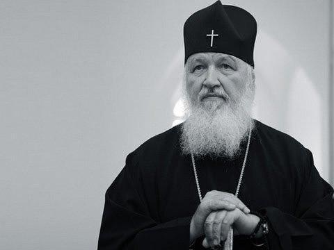 """896075709790 """"Военные действия оправданы, если защищают человека..."""" Православие"""