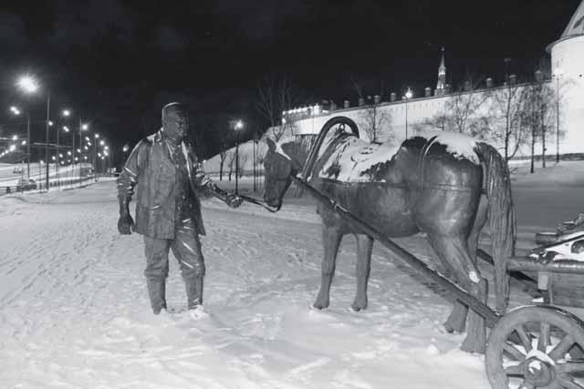 9867564674 Жители Казани хотят назвать улицу именем благотворителя Люди, факты, мнения Татарстан