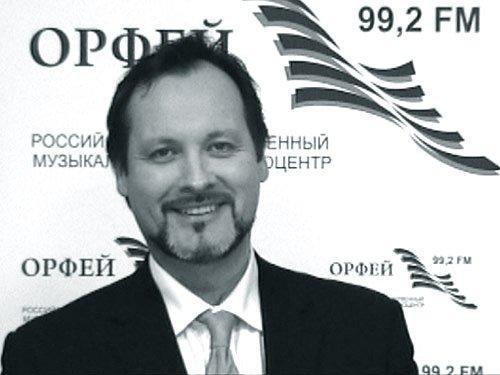 abdrazakov_35426 Аскар Абдразаков выиграл суд против министерства культуры Республики Башкортостан Башкирия Люди, факты, мнения