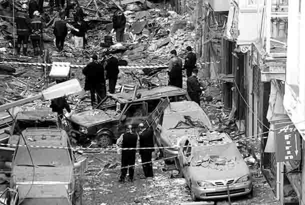 terrorist-attack-414 Жители Татарстана в рядах Исламского государства Антитеррор Татарстан