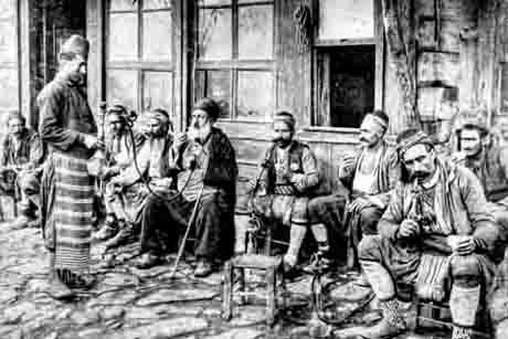 tureckoe-kafe-480x320 Пантюркизм и отуречивание мусульман России Антитеррор Ислам в России