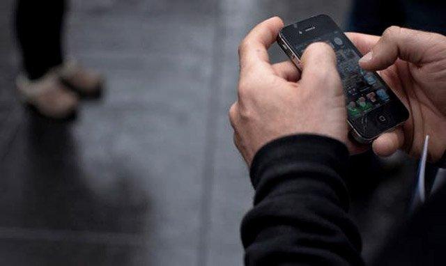 vvfc5 Телефонные террористы из Татарстана оказались пьяны вдупель Антитеррор Татарстан