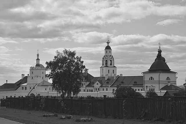 142536 Включат ли церкви Свияжска в список всемирного наследия ЮНЕСКО? Православие
