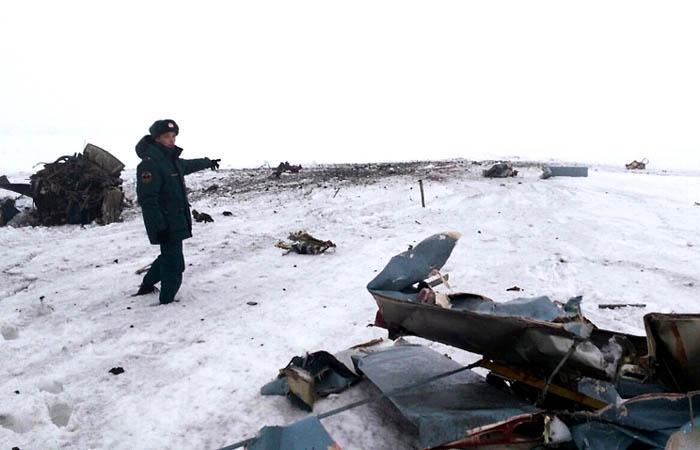 14355246426 Пропавший самолет Ан-2, летевший рейсом Стерлитамак - Орск, нашли в болоте Люди, факты, мнения Оренбургская область