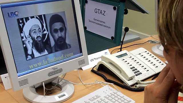 2536437457 Программы для поиска террористов в социальных сетях Антитеррор
