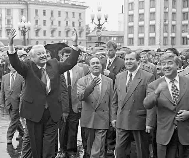 3536547474 Чего хочет Татарстан? Малоизвестные документы История и краеведение Татарстан