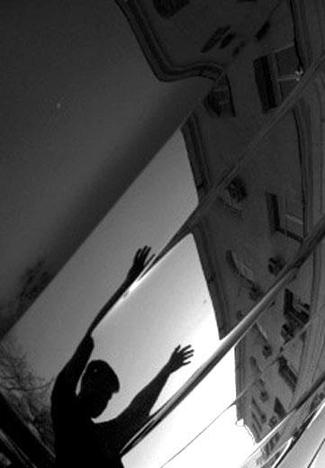 4141543535 ФСБ проверяет информацию о связях полицейских Первоуральска с наркомафией Люди, факты, мнения Свердловская область