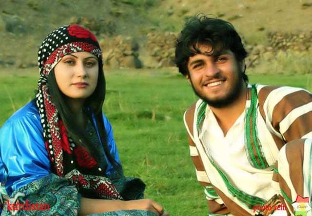 414252524564 Курды - самый многочисленный народ в мире, не имеющий государственности Народознание и этнография