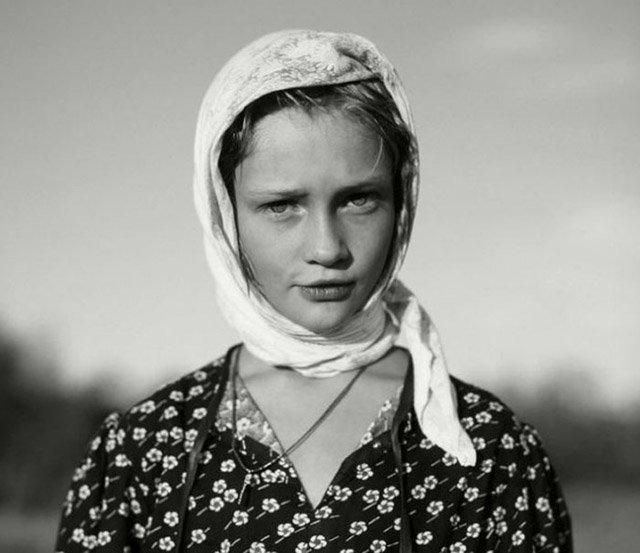 53637437637 Русские говоры в Башкирии Башкирия Народознание и этнография